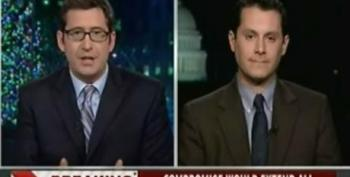 Sam Stein: Deal On Tax Cuts Likely To Go Through Despite Opposition By Progressive Democrats