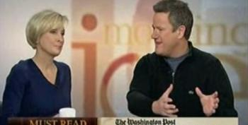 Scarborough Pushes Family Farm Myth While Attacking The Estate Tax