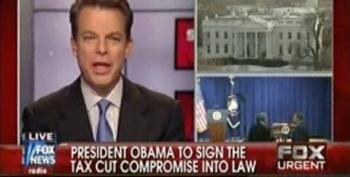 Shep Smith Asks How Senators Sleep At Night After Filibustering 9-11 First Responders Bill