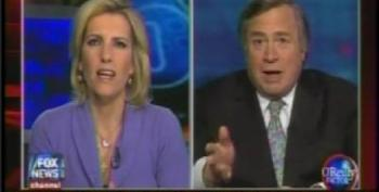Ingraham And Morris Upset That Republicans Didn't Hold Out, Prevent Lame-duck Session From Succeeding