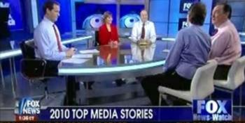 Judith Miller Praises The Term 'Obamacare' As 'Something People Could Really Wrap Their Minds Around'