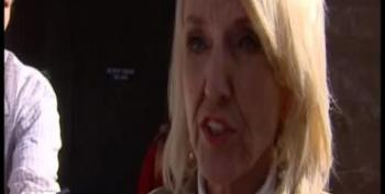 Jan Brewer On Transplant Cuts: Sad But Necessary