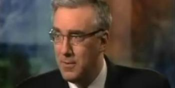 Keith Olbermann On Bill Moyers Journal -- Dec. 14, 2007 Part 2