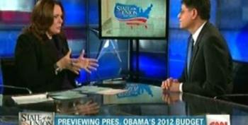 Obama Proposes Higher Debt Burden For Grad School Students