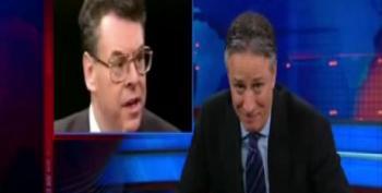Rep. Peter King's (R-NY) IRA Ties