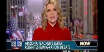 No Apologies For Racist Letter, Says Arizona State Senator
