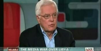 Bill Press On Newt Gingrich's Flip-Flops