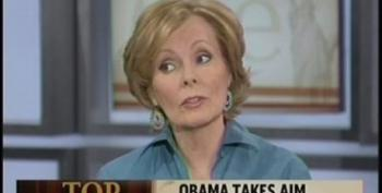 Peggy Noonan Pretends That Birthers Only Make Up A Small Part Of The GOP Base