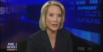 Dana Perino Accuses President Obama Of 'Saying Offensive, Crazy Things' In Budget Speech