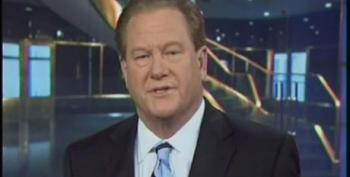 Ed Schultz Apologizes For Calling Laura Ingraham A 'Right Wing Slut' On His Radio Show
