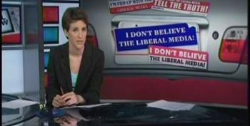 Palin's Fox News Relationship Helps Advance GOP's Anti-Press Strategy
