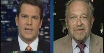 Robert Reich On Our Stalled Budget Talks And The State Of The US Economy