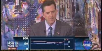 Jim DeMint Repeats The 'Half Of Americans Pay No Federal Income Tax' Big Lie