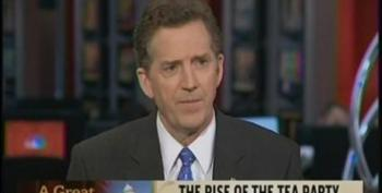 Jim DeMint Is Allowed To Pretend That The 'Tea Party' Is Not Just The Extreme Right Wing Of The Republican Party