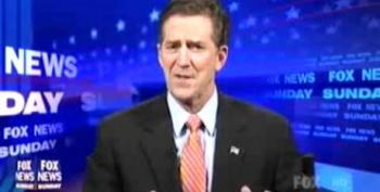 DeMint: Geithner 'Playing Chicken Little' On The Debt Ceiling
