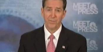 DeMint: Congress Shouldn't Investigate Murdoch