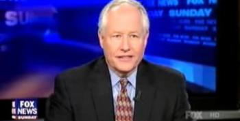 Bill Kristol To GOP: Use Debt Deal To Win White House