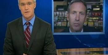 Starbucks CEO Schultz: Boycott Campaign Donations