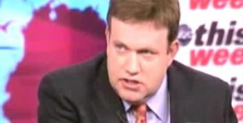 Frank Luntz: Chris Christie Is A 'Blue-Collar Republican'