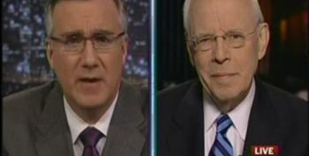 John Dean Weighs In On Rupert Murdoch's Nat Geo 9-11 Propaganda