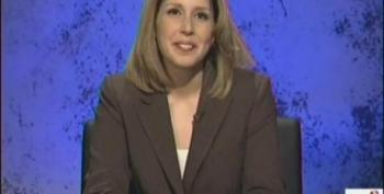SNL's Marriot TV GOP Debate