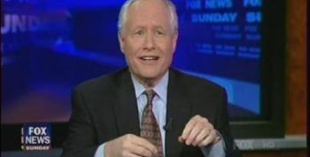 Bill Kristol: The Way For Romney To Take Care Of His Health Care Problems Is Be More Aggressive On Repealing 'Obamacare'