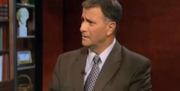 Jack Abramoff Accuses Members Of Congress Of Taking Part In Insider Trading