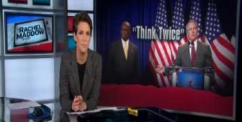 Herman Cain's Lawyer To Accusers:: 'They Should Think Twice'