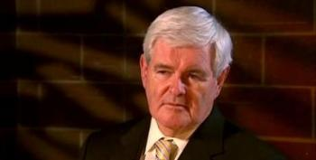 Gingrich: Republicans 'Don't Rely Enough On Actually Knowing Things'
