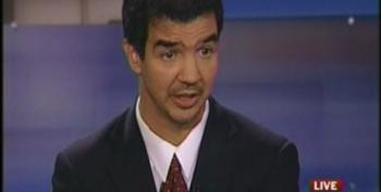 NYC Councilman Ydanis Rodriguez On His Arrest And Assault At #OWS