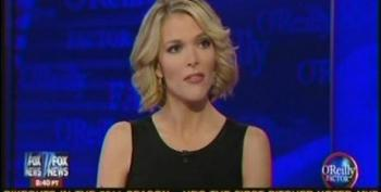 O'Reilly And Kelly Downplay The Harm Done To #OccupyDavis Protesters From Pepper Spray