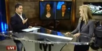 TYT Power Panel: Has President Obama Been Good On Women's Issues?