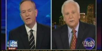 Bernard Goldberg: Fox And CNN Are Going To Be Covering Iowa Caucus Night With Journalists, Unlike MSNBC