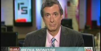 Howard Kurtz Chastises Media Companies For Failing To Disclose Conflict Of Interest With Online Piracy Bills