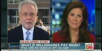 Erin Burnett: Buffett Rule Isn't Enough To Solve Deficit Problems