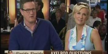 Joe Scarborough Pretends Not To Understand Why Americans Might Be Upset With Romney's Wealth And Taxes