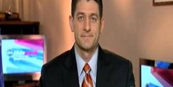 Ryan Calls Contraception Coverage An 'Accounting Gimmick'