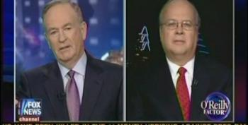 O'Reilly: 'You Know CNN Is Going To Bear Bait' Republican Candidates At Debate