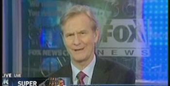 Ed Schultz: Republicans And Fox Pundits Lie About Domestic Oil Production
