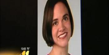 Conservative Blogger Resigns After Posting Hateful Obama Image