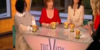 Nikki Haley: Women Don't Care About Contraception