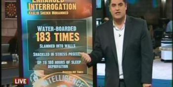 Cenk Uygur: Jose Rodriguez Should Be In Jail Right Now, Not On A Book Tour