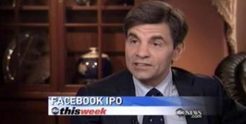 Boehner On Regulation: JPMorgan 'Held Accountable By The Market'