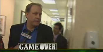 Former Baseball Star Curt Schilling Leaves Rhode Island In The Lurch