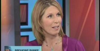 Nicolle Wallace Calls Notion That Republicans Will Have To Suppress The Vote To Win Cynical And Inaccurate
