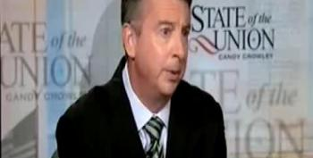Adviser Dodges Questions About Romney Rescinding Obama Immigration Policy