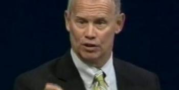 Mike Turzai Brags About Voter ID Winning Pennsylvania For Mitt Romney