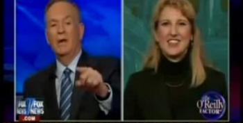 O'Reilly Promised To 'Apologize For Being An Idiot' If Heath Law Was Upheld