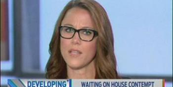 S.E. Cupp Claims Fast And Furious Debunked By Townhall