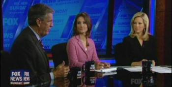 Brit Hume: SCOTUS Calling Mandate A Tax Means It Can Be Repealed Under Budget Reconciliation